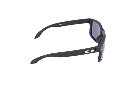gafas deportivas oakley