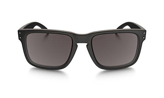 las mejores gafas oakley