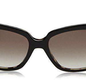 las mejores gafas prada