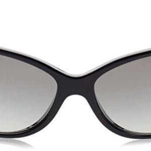 vogue gafas sol