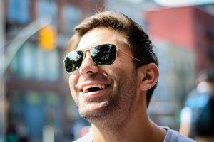 gafas de sol hombre baratas