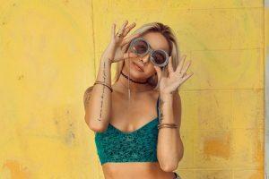 gafas de sol mujer baratas