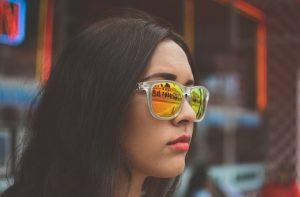 gafas de sol mujer marcas