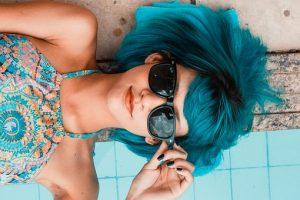 gafas de sol mujer polarizadas