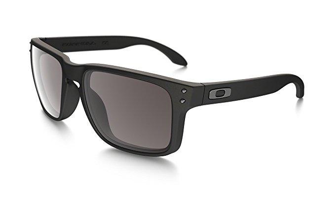 fa8608e524 Gafas de sol Oakley ® | 7 razones para comprarlas en el 2019