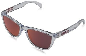 gafas de sol oakley latch