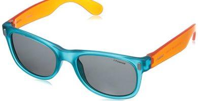 gafas de sol polaroid aviator