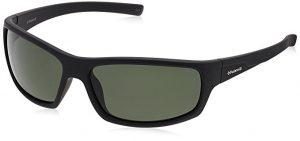 ... gafas de sol polaroid flexibles 65b6f8017557