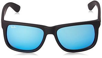 gafas-de-sol-ray-ban-baratas