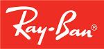 marca Ray Ban