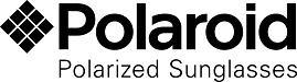marca polaroid