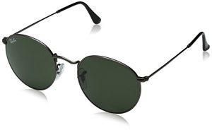 ray ban gafas de ver