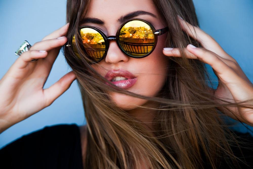 gafas de sol ray ban baratas