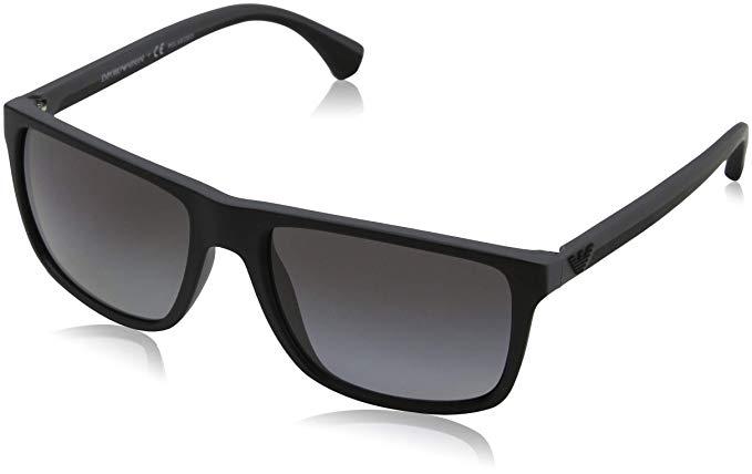 gafas marca emporio armani